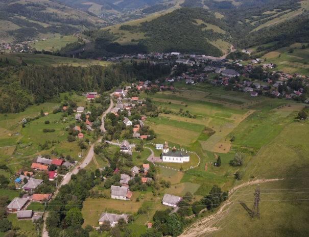 tserkva